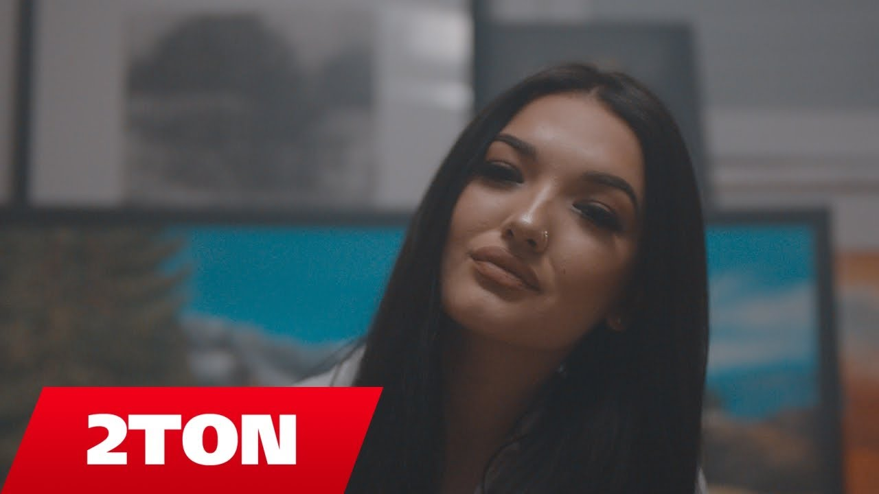 Download 2TON - FAJ (Official Video 4K)