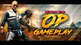 🔴 PUBG MOBILE LIVE - PLAYING WITH SPONSORS AND SUBSCRIBERS || #gg #chicken 🔴