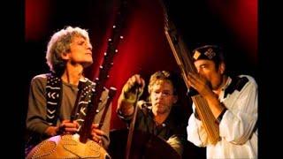 Hadouk Trio DVD Baldamore 2007 [Full] [HQ]