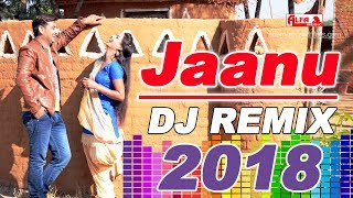 Video DJ Remix Jaanu | Rajasthani Song 2018 | Full Audio Song | Alfa Music & Films download MP3, 3GP, MP4, WEBM, AVI, FLV September 2018