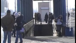 Телеканал СМАРТ - Іменні залізничні квитки(, 2013-03-14T15:43:18.000Z)