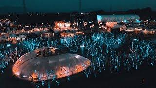 Nightlight Pal o Festival s 39 illumine.mp3