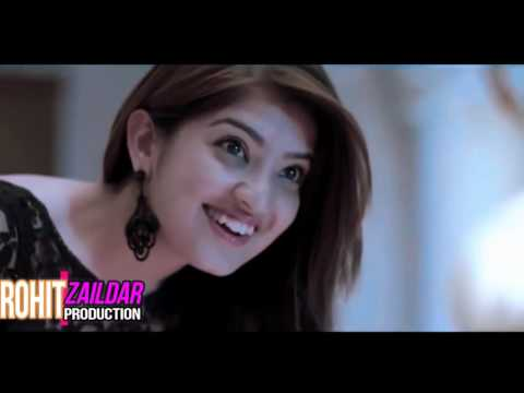 Je Tu Na Mileya – Amber Vashisht (2017) | Punjabi Song New Version |