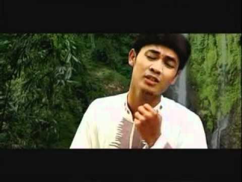 Suara Syuhada-Taubat