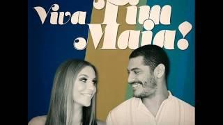 Baixar Ivete e Criolo - Viva Tim Maia (CD Completo)