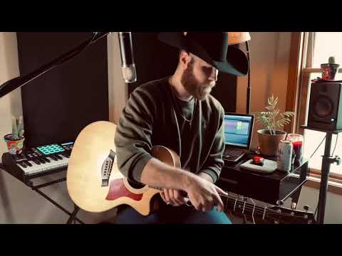 Drinking Problem (Acoustic Cover)