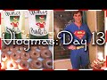 Taylor's BIRTHDAY PARTY!!! Vlogmas Day 13 Kelsey Farese