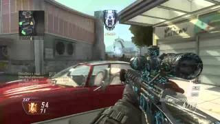 Gambar cover SupremeYT - Black Ops II Game Clip