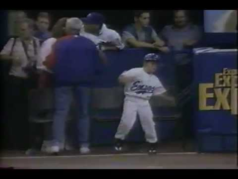 Montreal Expos 1994 Tribute Video - Video.mp4