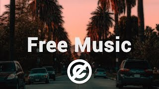 [No Copyright Music] LAKEY INSPIRED - Me 2 (Feat. Julian Avila) [Hip Hop Beat]