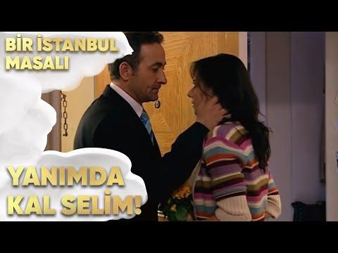 Yanımda Kal Selim Bir Istanbul Masalı 65 Bölüm Youtube