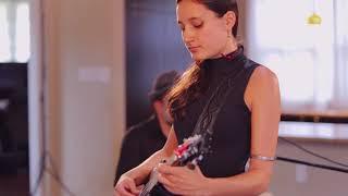 ハワイ州観光局 Taimane Gardner - Love Song