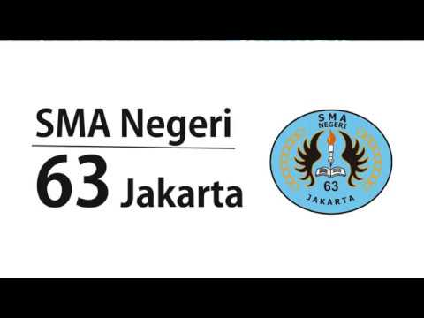 Profile Sekolah SMAN 63 Jakarta
