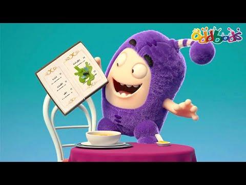 oddbods-|-baru-|-di-restoran-|-kartun-lucu-untuk-anak