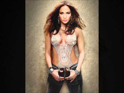 Marc Anthony - Mix la 5ta. Estacion,Jennifer Lopez, La India