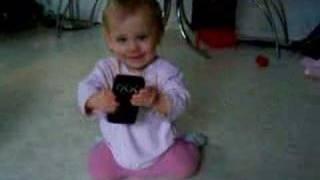 "Nicole Scherzinger ""BABY LOVE"" by CIARA"