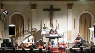 Bestandsaufnahme, Heinz Rudolf Kunze, Live, Räuberzivil, am 12.11.2009 in Wolfsburg