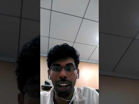 Canada PR Visa Feedback by Our Client Satish Behara - Aptech Global Immigration Services