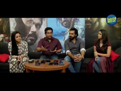 new exclusive -லேடி சூப்பர் ஸ்டார் நான் இல்லை ? | #JYOTIKA | #THAMBI film | KARTHI | #introll break