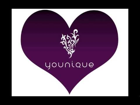 What The Experts Aren't Saying About Become Younique Seller And How It Affects You