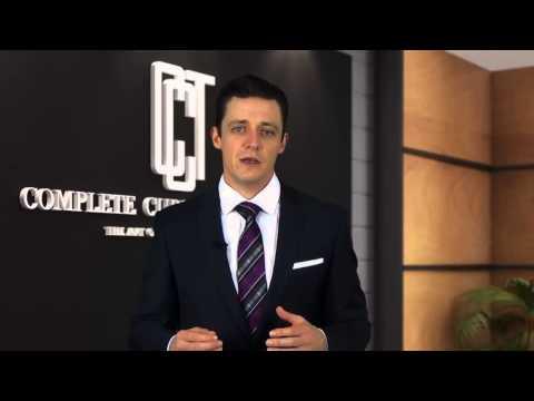 The Complete Currency Trader Software Bonus - Is James Edward LEGIT?