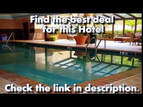 Hampton Inn Atlanta Peachtree Corners Norcross - Norcross - United States