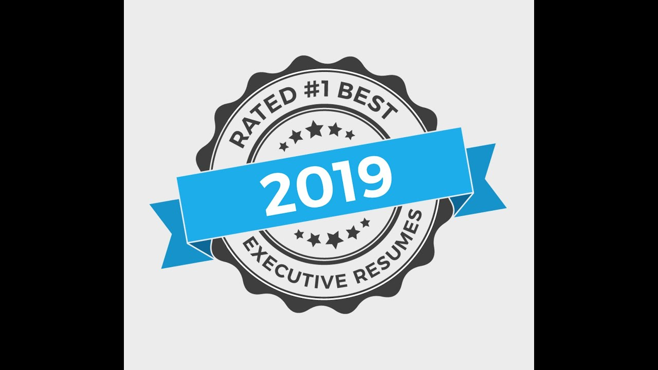 10 best resume writing services