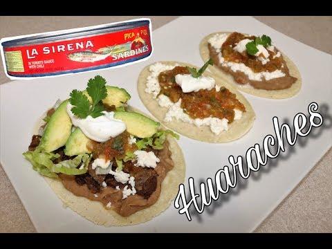 Huaraches redonditos  truco perfecto 🔴☺️