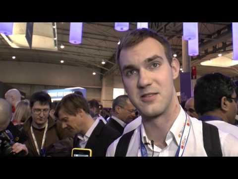 Nokia 301 im Hands On [Deutsch]