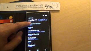 Create MP3 Ringtone for Microsoft Windows Phone 8 / Nokia Lumia.mp3
