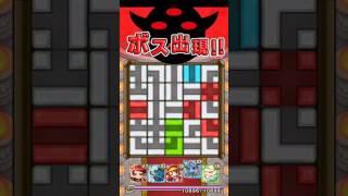 オトギ戦争バトル https://play.lobi.co/video/eaaacc3da671efd2f444cb0...