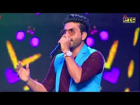 PREET HARPAL singing LAW | LIVE | Voice Of Punjab Season 7 | PTC Punjabi
