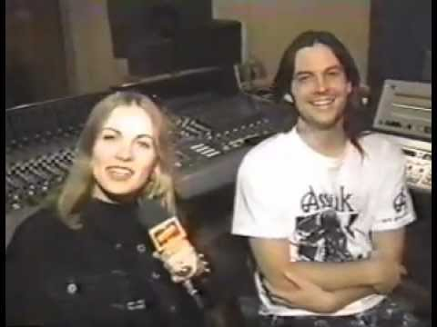Death Metal Special 1993 (Death Metal Rockumentary)