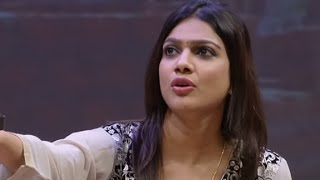 Ivide Ingananu Bhai I Ep 45 with Gayathri I Mazhavil Manorama