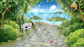 [Kara] Ước Mơ Của Thiên Thần - Nam Cường