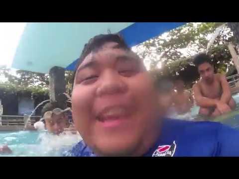 Outing @ Saniya Resort, Cavite