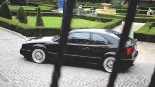 Corrado VR6 by Metan