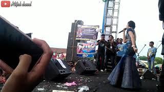 Jihan Audy- Cinta Dalam Doa Om Rosabella Anniversary 2st Jylo Lamongan