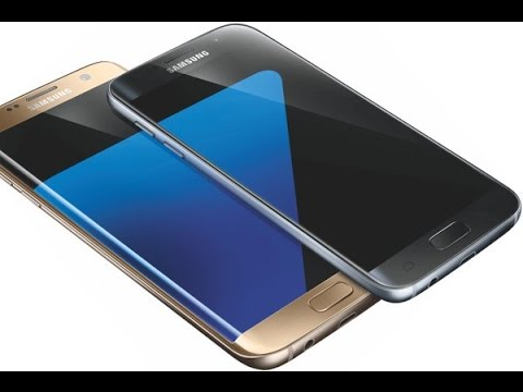 Note 6, Galaxy S7 Release, & iPhone 5SE || Techlifetoday Daily