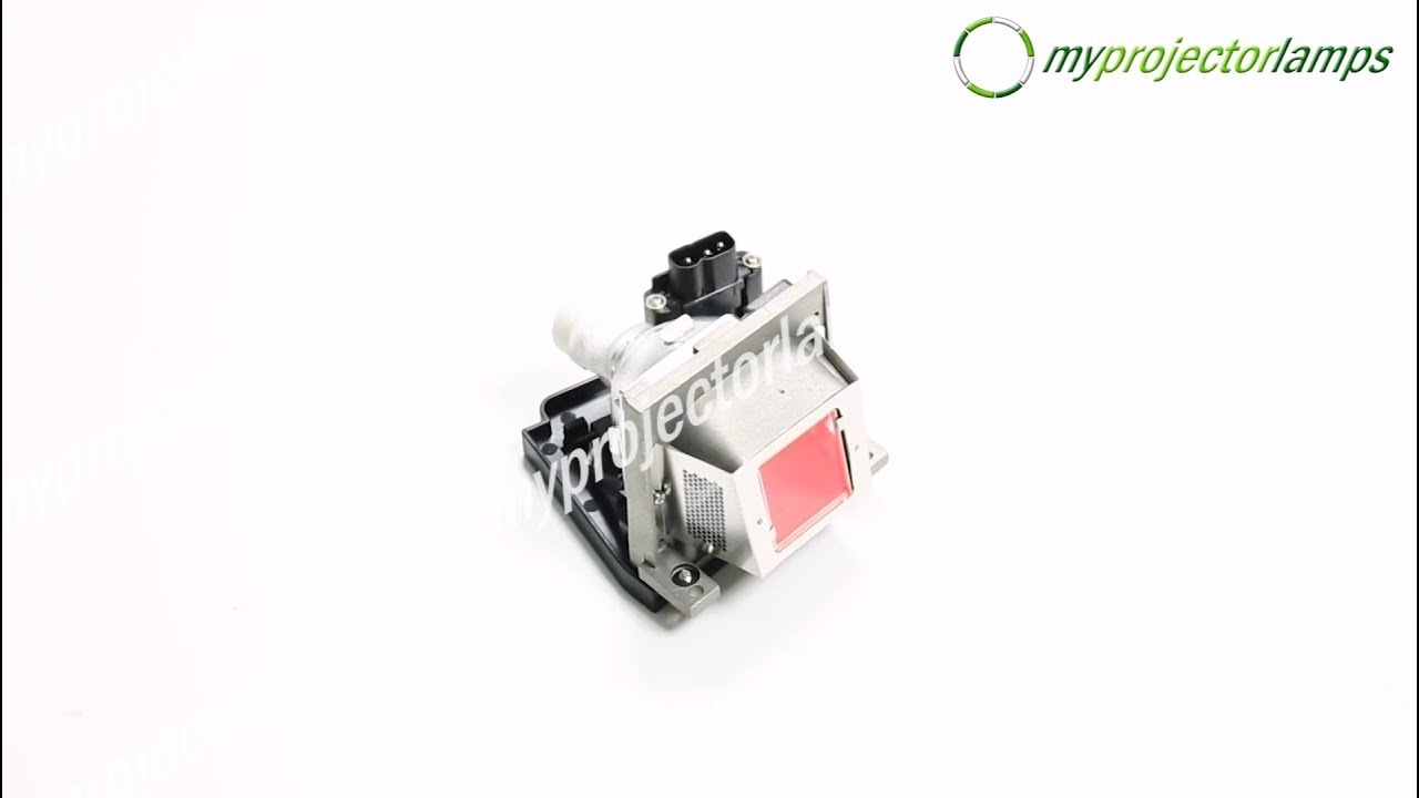 small resolution of mitsubishi vlt xd206lp projector lamp with module