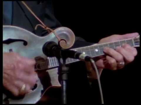Bill Monroe: Father of Bluegrass Music, trailer