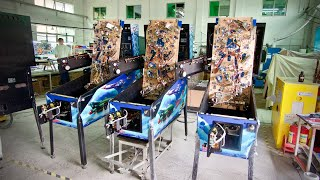 inside-china-s-only-pinball-machine-factory