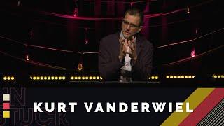 UNSTUCK: Using Your Uniqueness to Become One - Kurt Vander Wiel