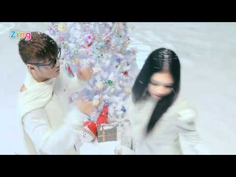 Video clip nhạc - Video nhạc - Clip nhạc - Zing Mp3.mp4