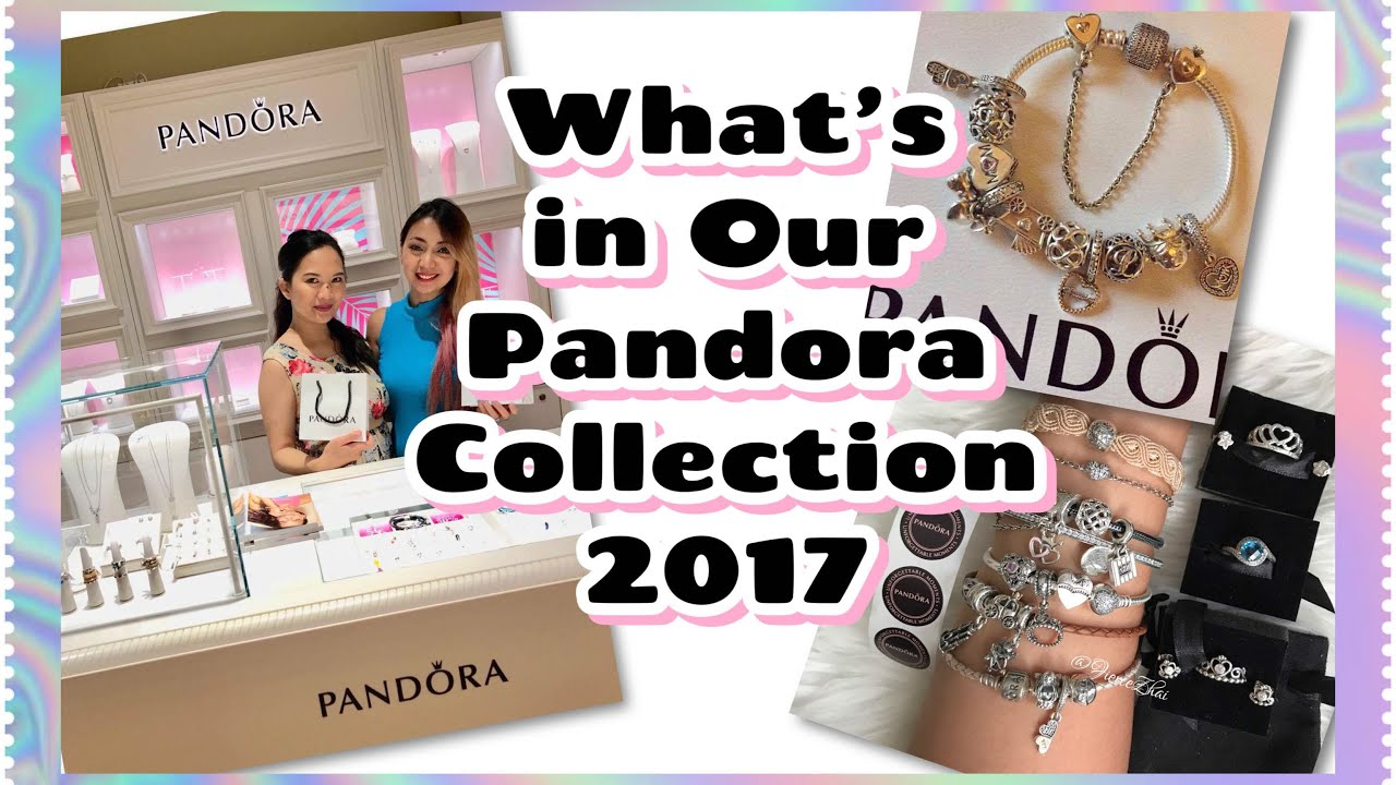 bb343fac8 #PandoraCollection #PandoraRings #PandoraCharms #PandoraBracelets  #WhatsOnMyPandora #Pandora Story