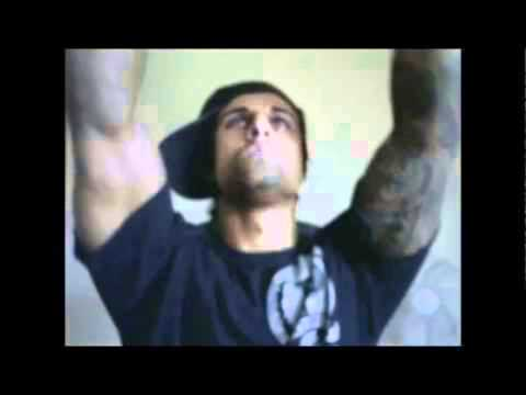 Zyzz the legacy music zip file (MediaFire download link)