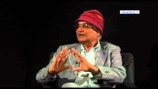Dr Amit Goswami -