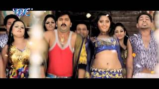 Dehiya Jawan चिकन सामान   Hukumat   Pawan Singh   Bhojpuri Hot Songs 2017 HD