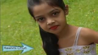 Bangla new video song 2016 Rashmi churi by video