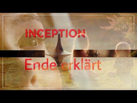 Inception Ende Erklärt